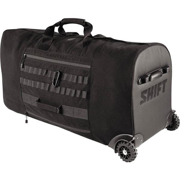 Shift Racing Roller Bag