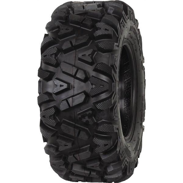 TG Tyre Guider Knight Utility ATV / UTV Tire