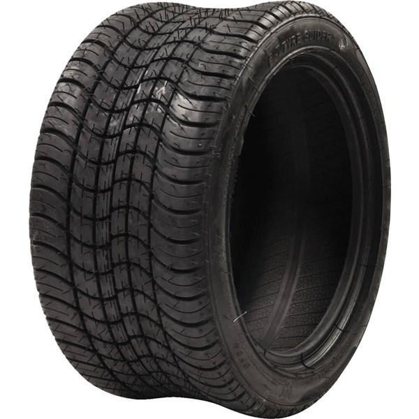 TG Tyre Guider GF04 Golf Cart Tire
