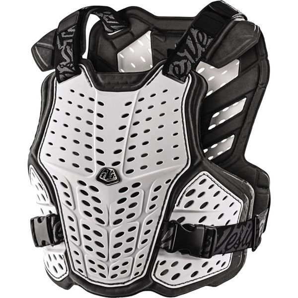 Troy Lee Designs Rock Fight Chest Protector