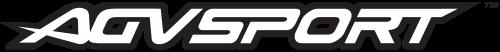 AGV Sport Logo