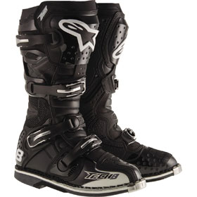 ATV Riding Boots