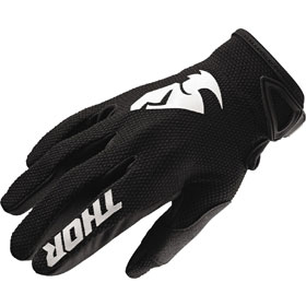 ATV Riding Gloves
