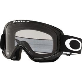 ATV Goggles & Eyewear
