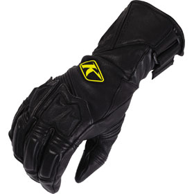 ADV Touring Gloves