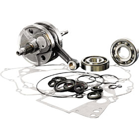 Motorcycle Engine Kits