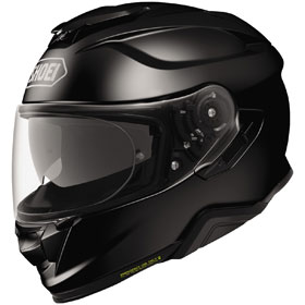 Motorcycle Bluetooth Helmets