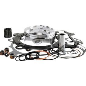 Dirt Bike Engine Components