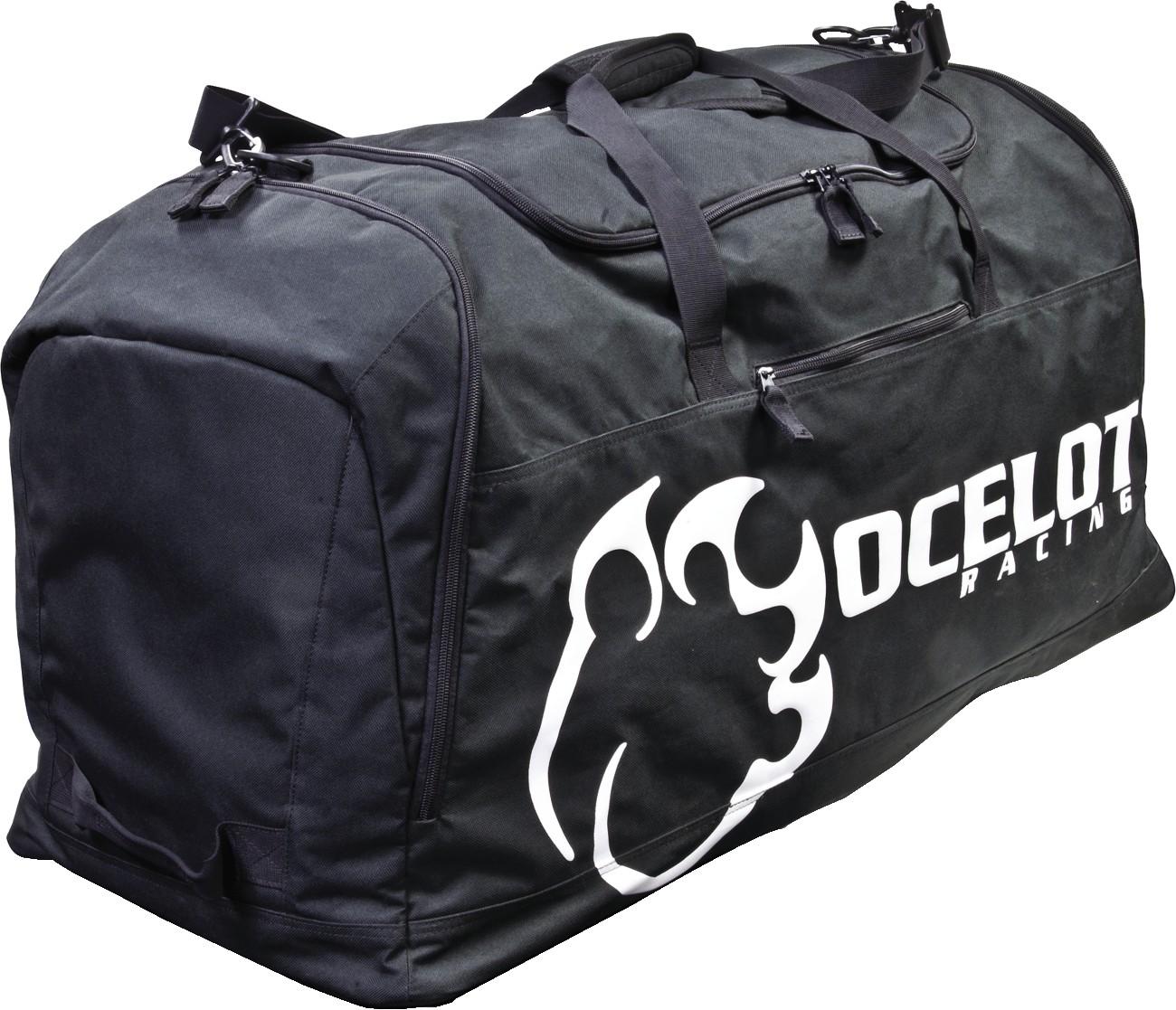 Dirt Bike Gear Bags