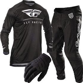 Motocross & Dirt Bike Gear
