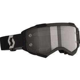 Motocross & Dirt Bike Goggles