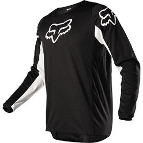 Dirt Bike & Motocross MX Jerseys