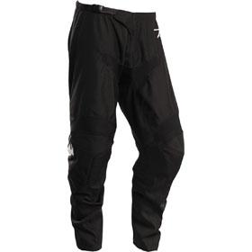 Dirt Bike & Motocross MX Pants