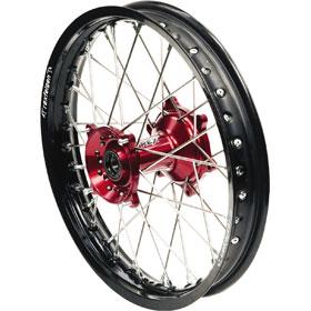 Dirt Bike Wheels & Rims