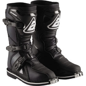 Youth & Kids Dirt Bike Boots