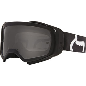 Fox Racing Dirt Bike & MX Goggles