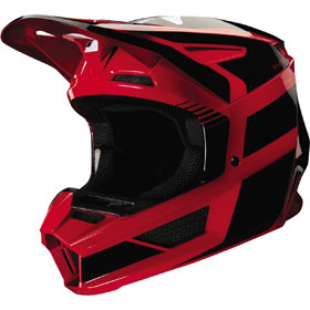 Fox Racing Dirt Bike & MX Helmets