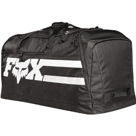 Fox Racing Luggage & Gear Bags