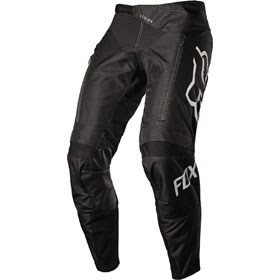Fox Racing Dirt Bike & MX Pants