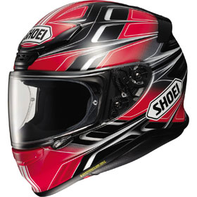 Graphic Motorcycle Helmets