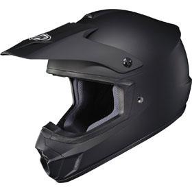 HJC CS-MX 2 Helmets