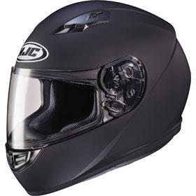 HJC CS-R3 Full Faced Helmets