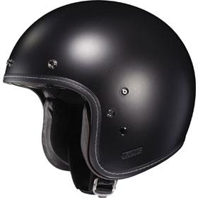 HJC Open Faced Helmets