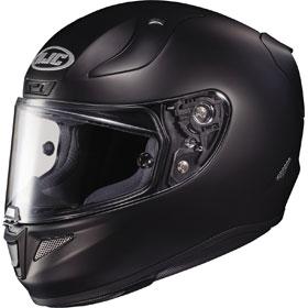 HJC RPHA 11 Pro Motocross Helmets