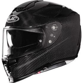 HJC RPHA 70 ST Helmets
