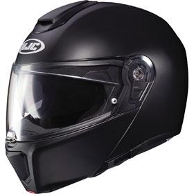 HJC RPHA 90 Helmets