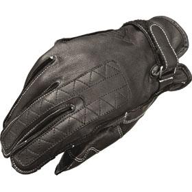 Harley Riding Gloves
