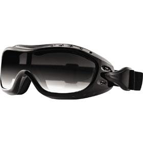 Harley Riding Goggles & Sunglasses