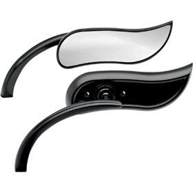 Harley Aftermarket Mirrors