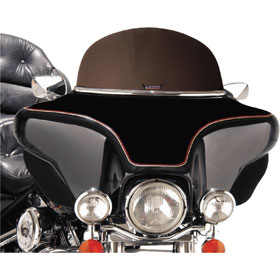 Harley Aftermarket Windscreens