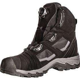 Klim Motorcycle & Adventure Boots