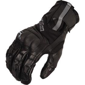 Klim Motorcycle & Moto Gloves