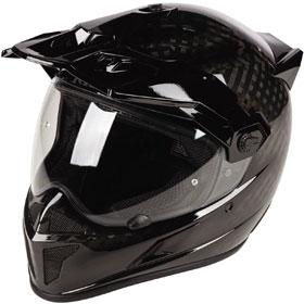 Klim Motorcycle Helmets