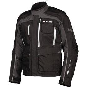 Klim Motorcycle Jackets