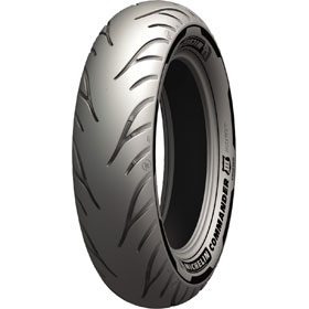 Michelin Cruiser & Harley Motorcycle Tires