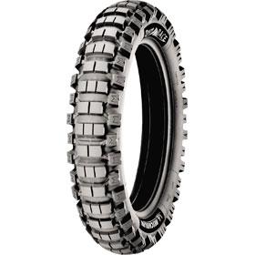 Michelin Dual Sport & ADV Tires