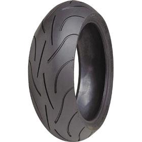 Michelin Sport Tires