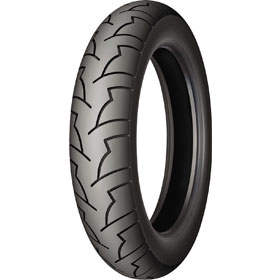 Michelin Sport Touring Tires
