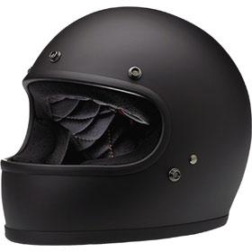 Retro Helmets