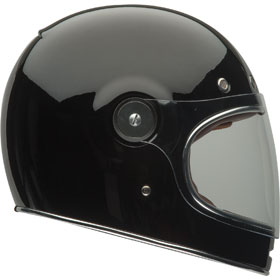 Cafe Racer Motorcycle Helmets