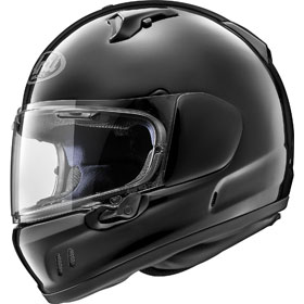Intermediate Oval Motorcycle Helmets