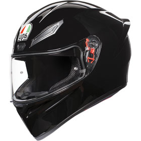 Long Oval Motorcycle Helmets