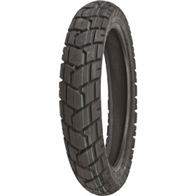 Shinko Adventure Touring Tires