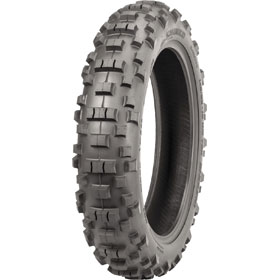 Shinko Dirt Bike & Motocross Tires
