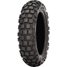 Shinko Dual Sport Motorcycle Tires