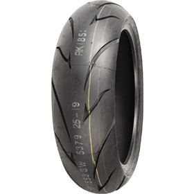 Shinko Street Bike Tires